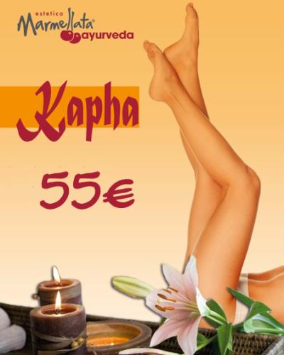 KAPHA55
