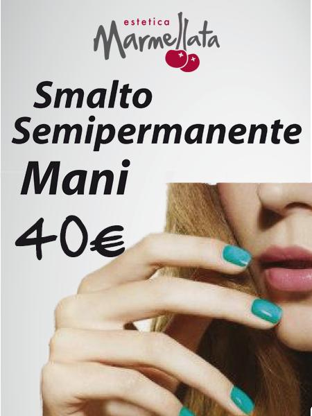 SMALTO-SEM-MANI